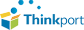 thinkport logo